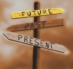 Futuro, passado, presente[1]_ blog