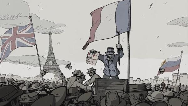 2652390-valiant-hearts-the-great-war-comeback-trailer_2