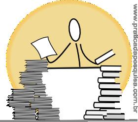 pesquisa_biblio_doc